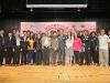 02-big-group-photo