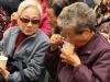 07-elderly-and-dumpling