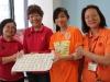 09-volunteers_dumpling