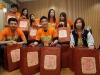 10-volunteers